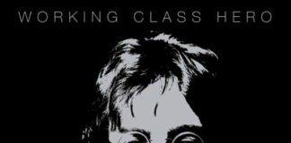 Working Class Hero - Lennon