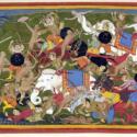 Rahwana Gugat