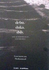 Debu,Duka,Dsb.