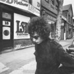 Romantisme Dylan