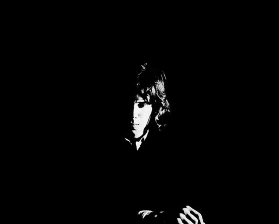 nickdrake1