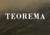 teorema film karya pier paolo pasolini