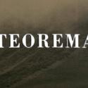 Pasolini, Godaan dan Hermeneutika Diri