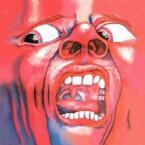 Profesor Fripp dan Jukstaposisi (Pemikiran) Musik King Crimson