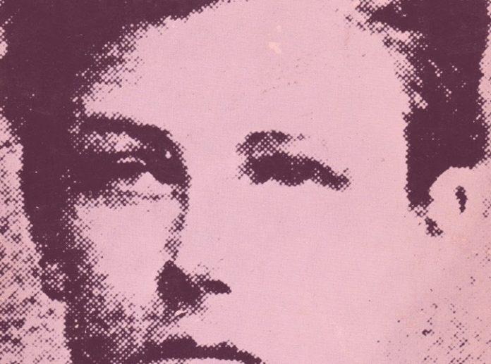 puisi terkenal perancis: Arthur Rimbaud