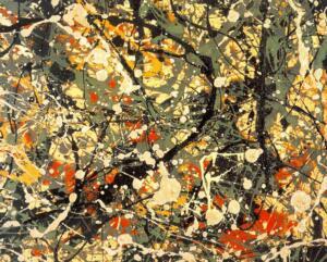Melukis Cinta 7 Kumpulan Lukisan Cinta