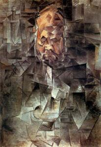 portrait-of-ambroise-vollard-1910