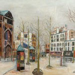 utrillo-abesses.jpg