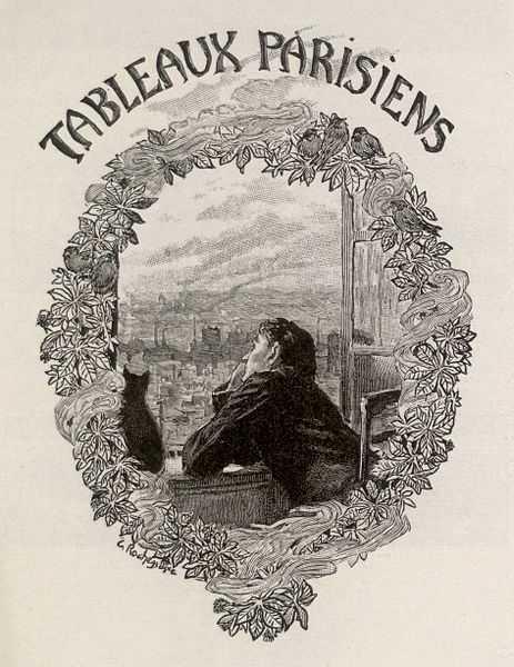463px-Tableaux_parisiens,_1917