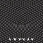 KIC 8462852 (a.k.a The Blackstar)
