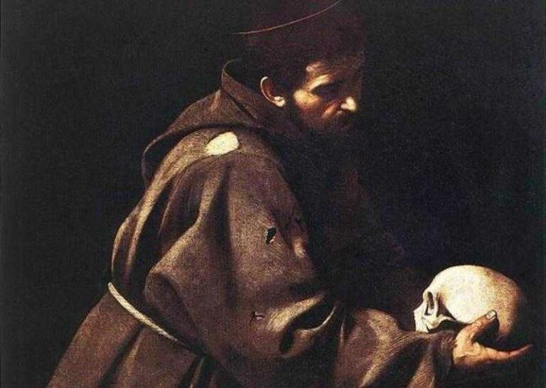 lukisan baroque caravaggio.jpg