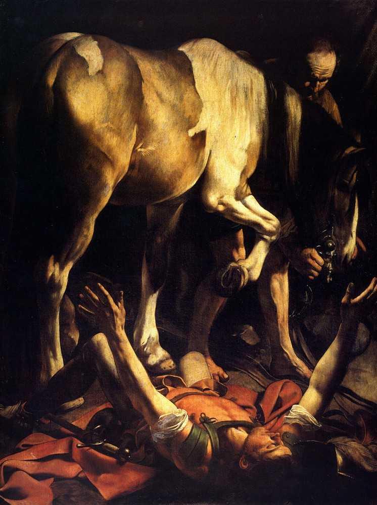 Esse in Anima 5 lukisan baroque caravaggio,film caravaggio karya jarman,lukisan karya caravaggio,tokoh barok,lukisan religius