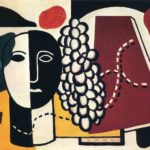 Fernand Leger, Go to the Circus Series