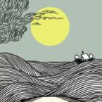 Satir Jenius Swift dan Perjalanan Gulliver