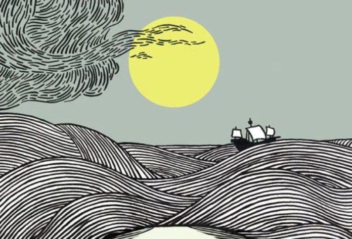 Perjalanan Gulliver.jpg