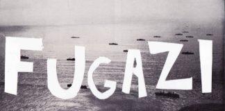 ideologi otonom punk Fugazi.jpg