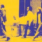 Soft Machine dan Musik Kolektif Canterbury