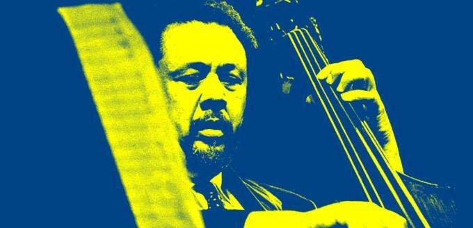 musik Jazz Charles Mingus.jpg