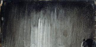 lukisan naturalisme Balke 1