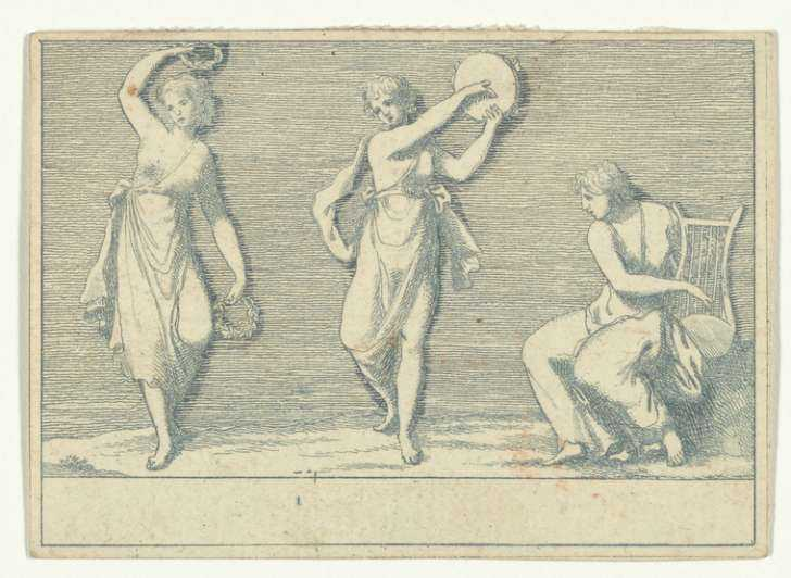 Philogelos (Antologi Tawa) 1 buku humor dan lelucon,humor dan manusia,lelucon tertua,humor tertua,lelucon kuno
