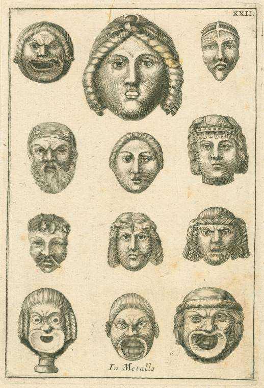 Philogelos (Antologi Tawa) 4 buku humor dan lelucon,humor dan manusia,lelucon tertua,humor tertua,lelucon kuno