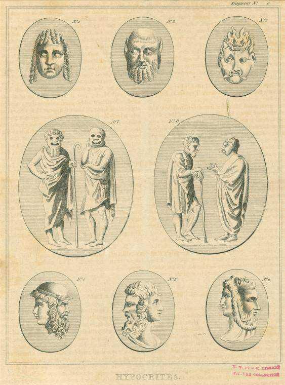 Philogelos (Antologi Tawa) 6 buku humor dan lelucon,humor dan manusia,lelucon tertua,humor tertua,lelucon kuno