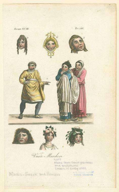 Philogelos (Antologi Tawa) 3 buku humor dan lelucon,humor dan manusia,lelucon tertua,humor tertua,lelucon kuno