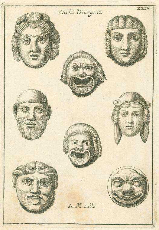 buku humor dan lelucon 5