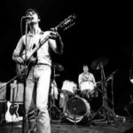 musikalitas Talking Heads