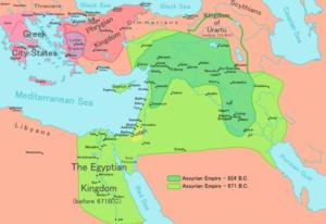 Menara Babel Babylonia 8 menara babel