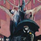 Francis Bacon: The Violence Presence