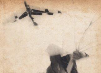 musik dan trauma abad 20