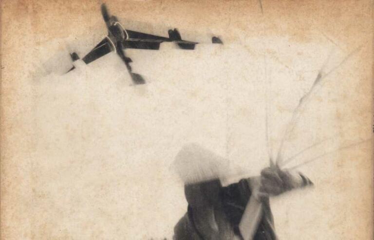 Musik dan Trauma: Threnody to the Victims of Hiroshima