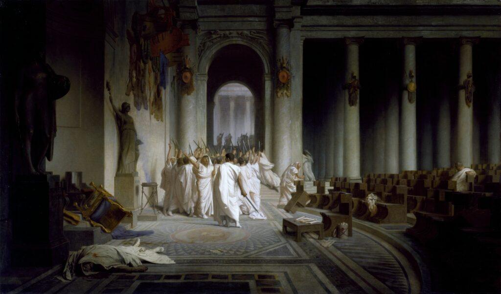 Edouard Manet: (Narasi) Tanpa Narasi 6 edouard manet,lukisan edouard manet,le suicide,lukisan kematian,seni modern