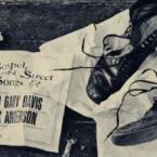 """Perihal Pink Anderson: """"Gospel, Blues and Street Songs"""" dan Lainnya"""