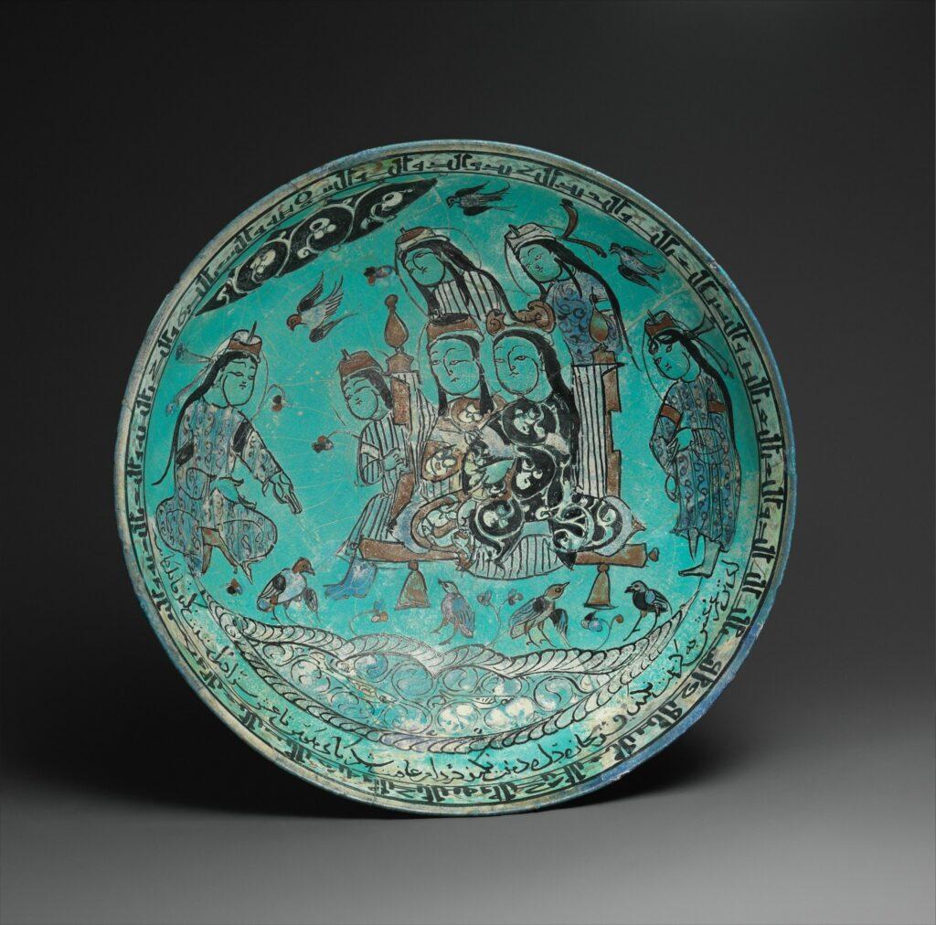 keramik islam 5