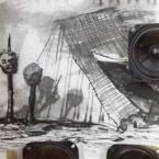 Musique Concrète: Pierre Henry dan Psyche Rock