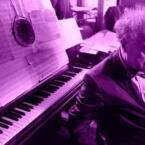 Liberasi Musik Edgard Varèse
