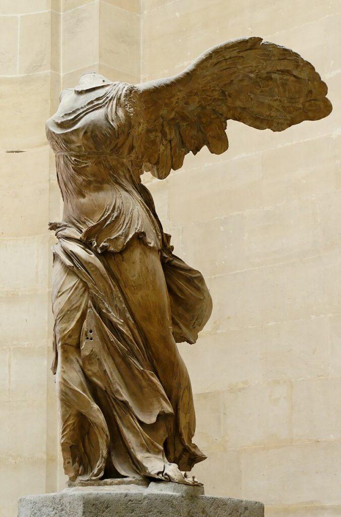 The Boxer at Rest: Anomali Seni Hellenis 4 seni hellenis,the boxer at rest,patung yunani,idealisme dalam seni,idealisme tubuh