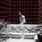 Musik Minimalism: Repetisi, Transenden dan Teknologi