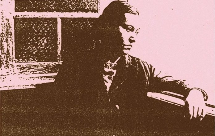 Puisi Gabriela Mistral 1 puisi gabriela mistral