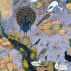 Syair Sufisme Farid ud-Din Attar: Musyawarah Burung